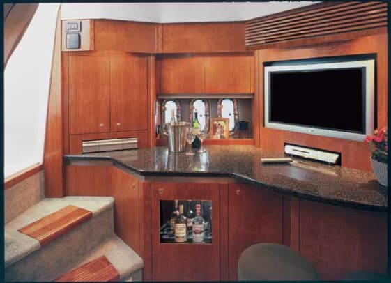 cruisers-400-express-g1.jpg promo image