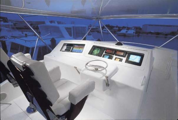viking56-yacht-g11.jpg promo image