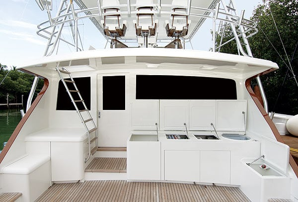 acy72-yacht-g1.jpg promo image