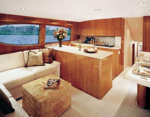 hatteras54-yacht-g1.jpg promo image