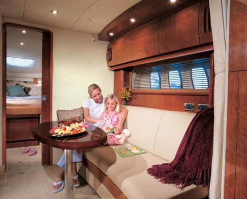 searay38-yacht-g6.jpg promo image