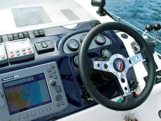 targa40-yacht-g7.jpg promo image