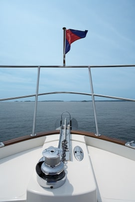 hood50-yacht-g8.jpg promo image