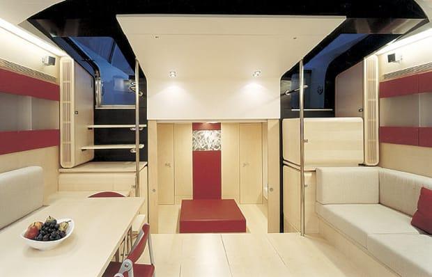 kaitos76-yacht-g1.jpg promo image