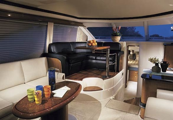 searay420-yacht-g1.jpg promo image