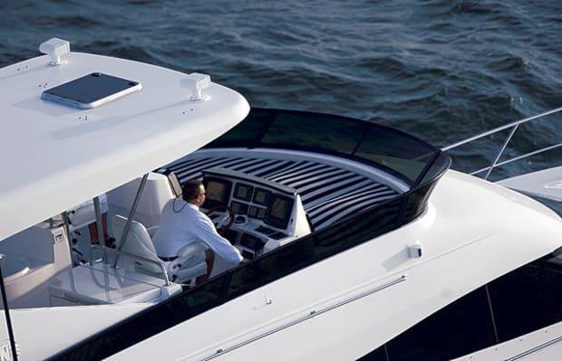 neptunus62-yacht-g1.jpg promo image