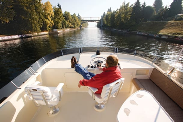 camano41-yacht-g5.jpg promo image