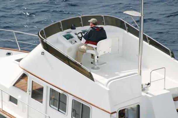 albin40-yacht-g1.jpg promo image