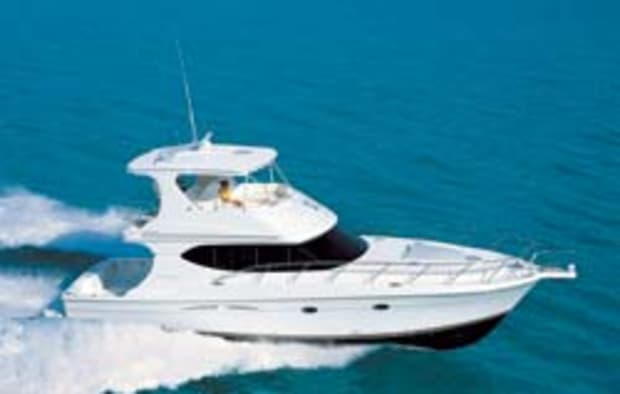 silverton48-yacht-g6.jpg promo image