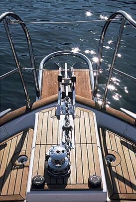 beneteau42-yacht-g1.jpg promo image