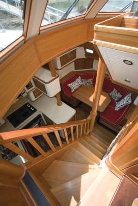hood50-yacht-g6.jpg promo image