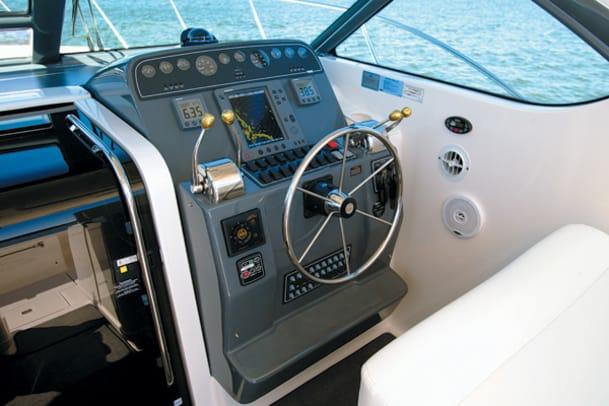 tiara3200-open-yacht-g1.jpg promo image
