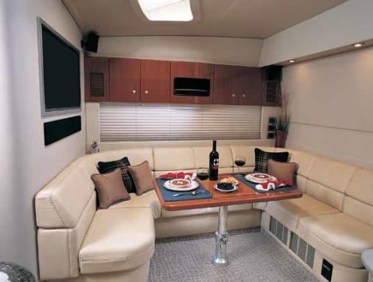 formula45-yacht-g10.jpg promo image