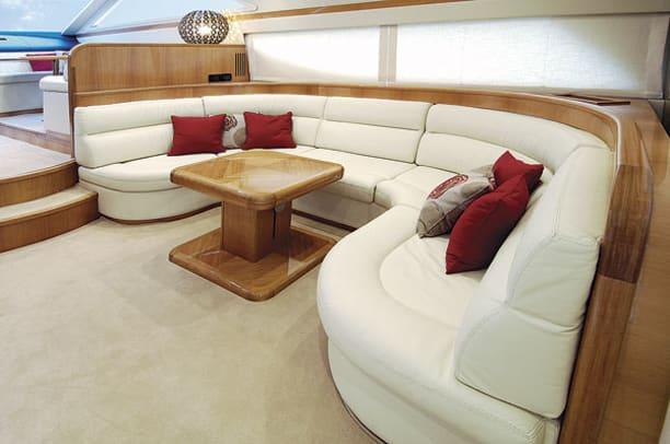 uniesse58-yacht-g1.jpg promo image