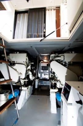 uniesse53-yacht-g5.jpg promo image