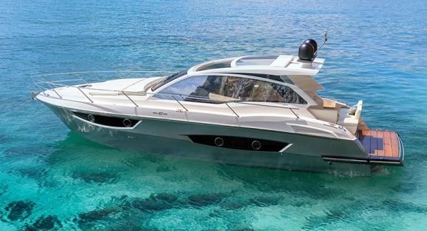 Rio-Yachts-42-Air-main-car.jpg promo image