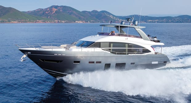 princess75-motor-yacht-main-car.jpg promo image