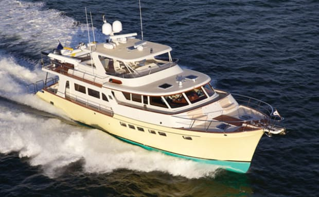 marlow_yachts_66e.jpg promo image