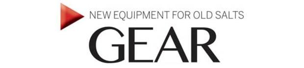 gear_aug2012_600w.jpg promo image