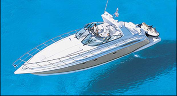 formula47-yacht-carousel.jpg promo image