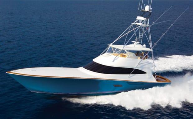 viking 80 power motoryacht. Black Bedroom Furniture Sets. Home Design Ideas