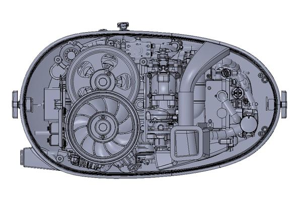 001_neander-dtorque-turbo-diesel