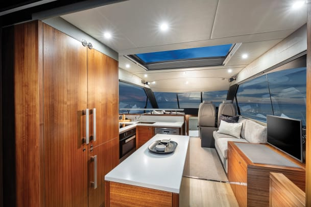 X50_Galley_small