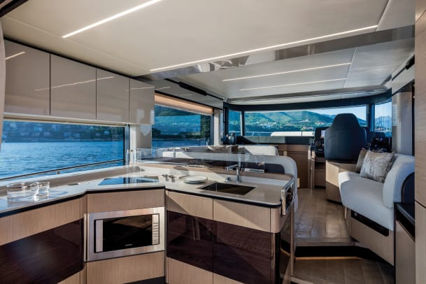 17-Absolute-Navetta48-Galley