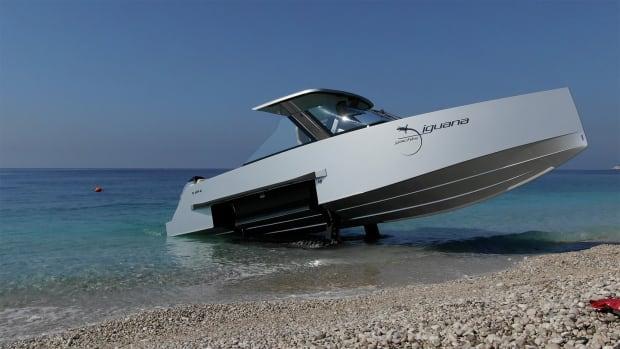 Iguana Yachts-16