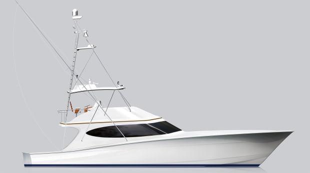 01-Hatteras-GT59-layout