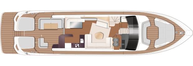 v78-layout-main-deck