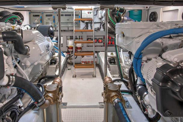 _Engine room