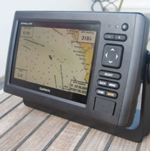 Garmin Echomap Wiring Diagram. . Wiring Diagram on
