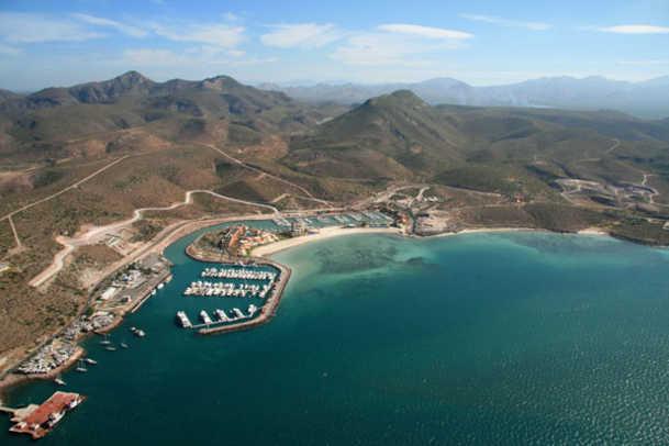 06_CostaBajaComplex-Costa-Baja.jpg promo image
