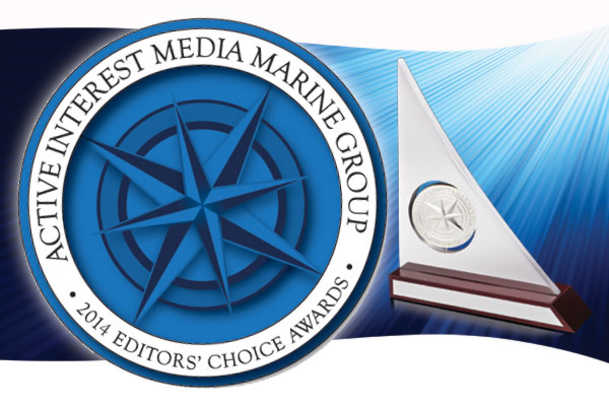 01_Editors-Choice-Awards_bg.jpg promo image