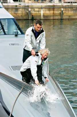 slippery-when-wet-g2.jpg promo image