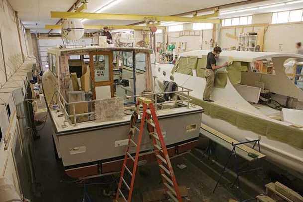 boatbuilding-downeast-g1.jpg promo image