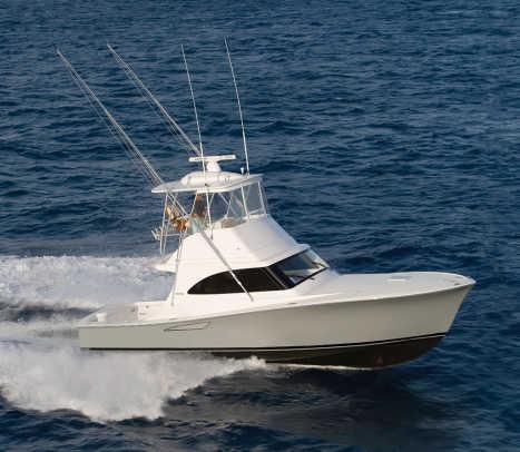 1-viking-37-billfish-test.jpg promo image