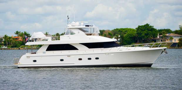 17-Misstress-starboard_profile.jpg promo image