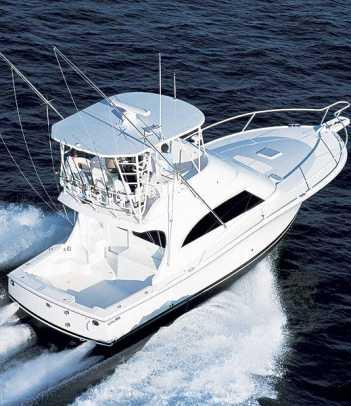 luhrs41conv-yacht-g1.jpg promo image