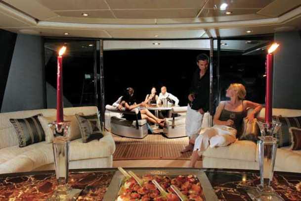 warrens87-yacht-g3.jpg promo image