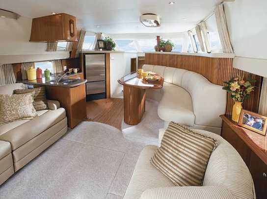 carver42-yacht-g1.jpg promo image