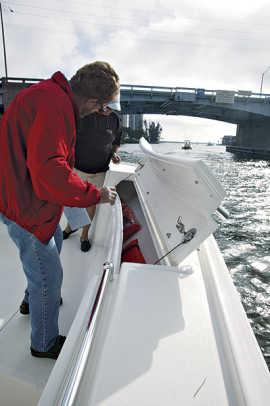 bd34-yacht-g1.jpg promo image