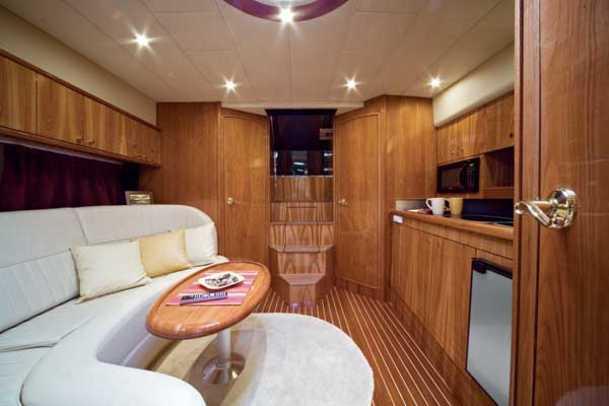 oceanusvoyager-yacht-g8.jpg promo image
