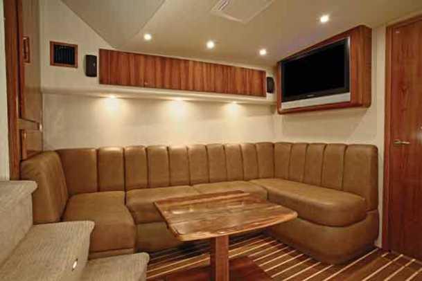 davis52-yacht-g12.jpg promo image