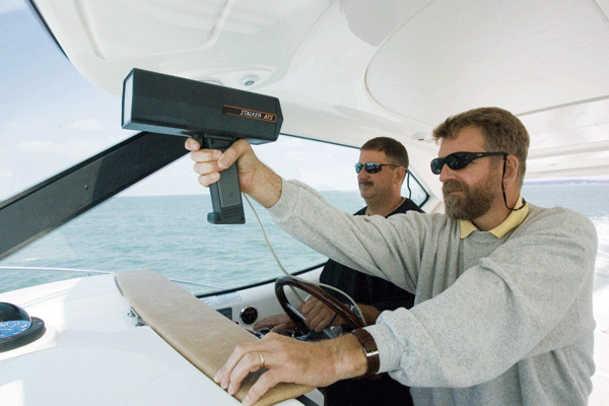 tiara3900-yacht-g2.jpg promo image