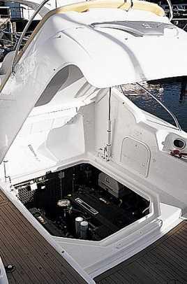 cranchi41-yacht-g5.jpg promo image