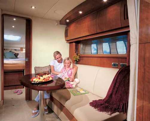 searay38-yacht-g6.jpg promo image