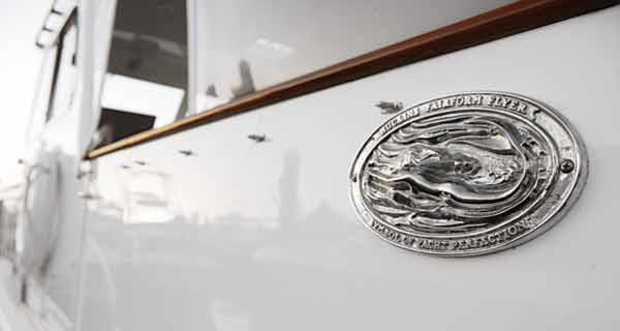 huckatlantic44-yacht-g10.jpg promo image