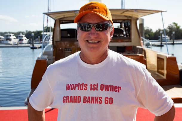 001_grand-banks-60.jpg promo image